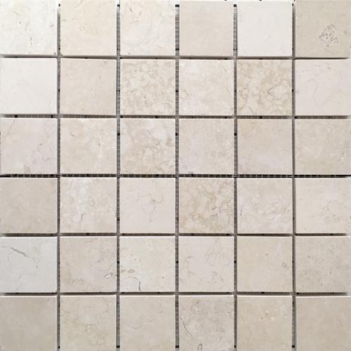 瓷砖修复方法有哪些 ?