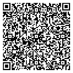 追书神器,新人下载app秒推0.5元现金红包
