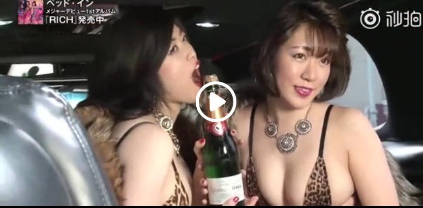 日本精品一区二区三区试看无限资源2019日本熟女少妇精品播放