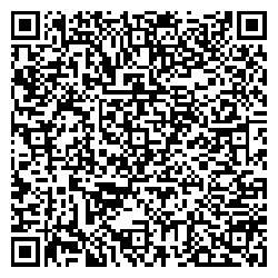 汇添富现金宝,新老用户完善信息和测评领3—10元现金红包