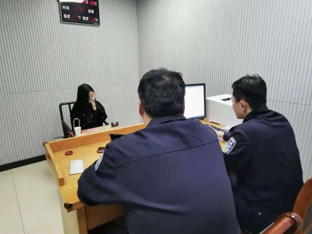 90后姑娘为了在杭州买房,竟然网上招P,被抓时存款已有160万-福利巴士