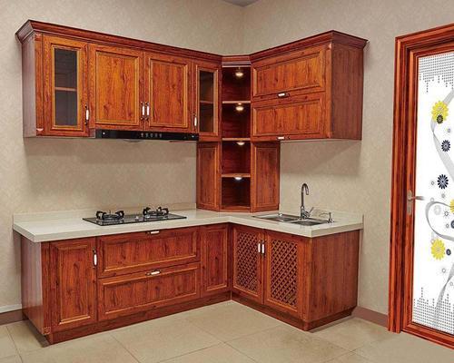 家具维修补漆中水痕烫痕烧痕的处理方法-家具美容网