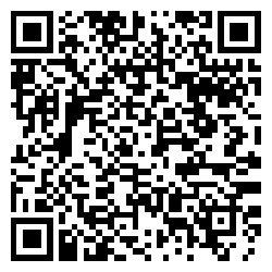 推荐0元薅羊毛软件:红人装极速版新人0元购物免费包邮 薅羊毛 第2张
