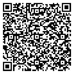 腾讯游戏赏金计划:比特大爆炸手游拉新一人5元微信红包