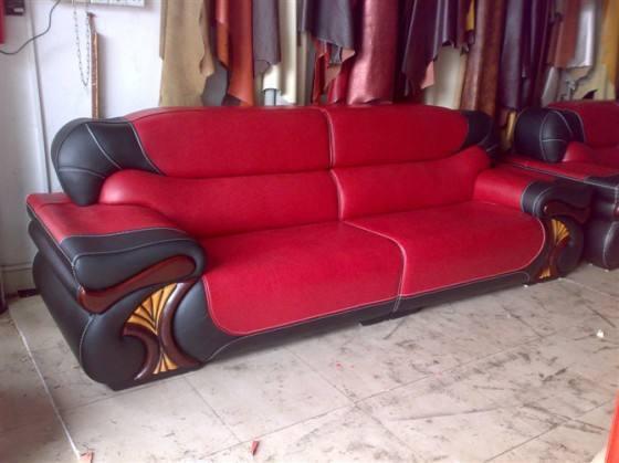 皮革修复几个妙招,教你快速修复沙发皮具