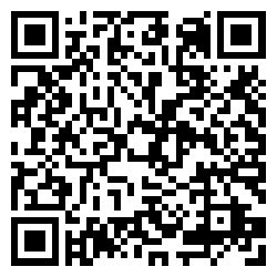 平安口袋银行,新人注册绑卡送10元现金红包 薅羊毛 第1张