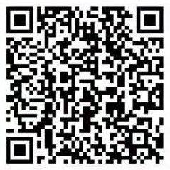 公考雷达新一期邀请好友领最高88元现金红包