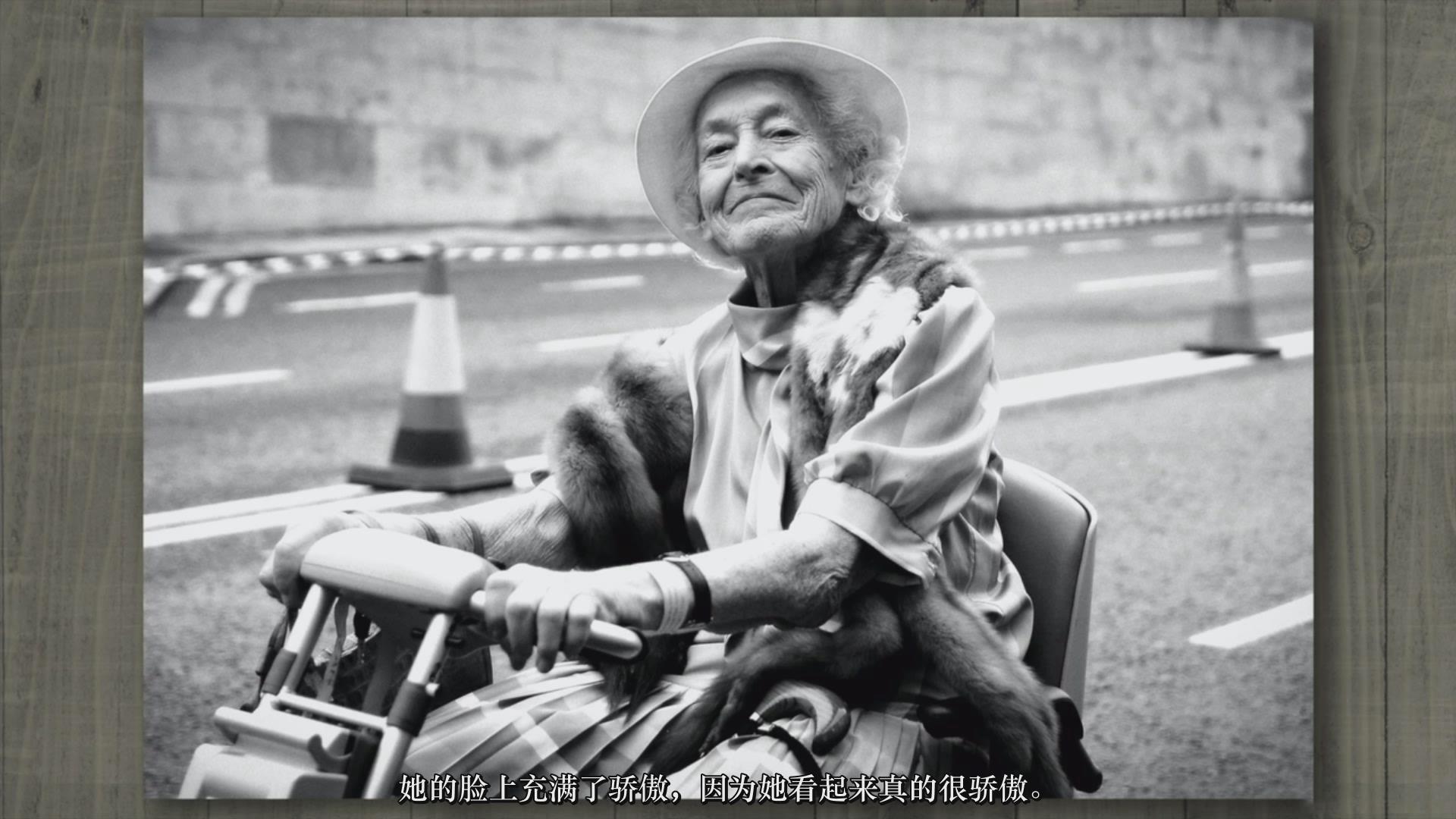 """摄影教程_Frank Minghella-""""完美照片构图""""将您摄影技术提高到一个新水平-中文字幕 摄影教程 _预览图3"""