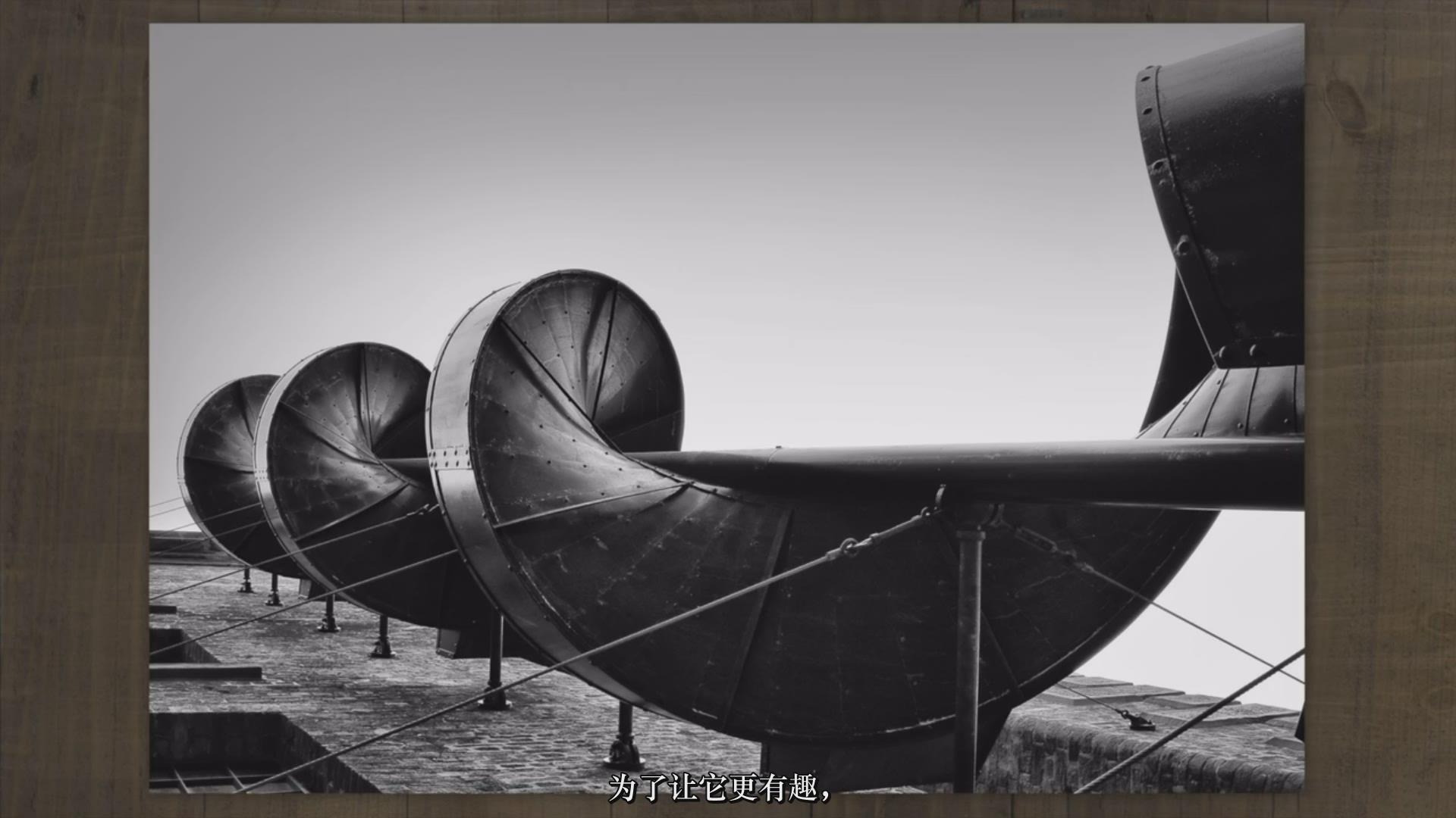 """摄影教程_Frank Minghella-""""完美照片构图""""将您摄影技术提高到一个新水平-中文字幕 摄影教程 _预览图9"""