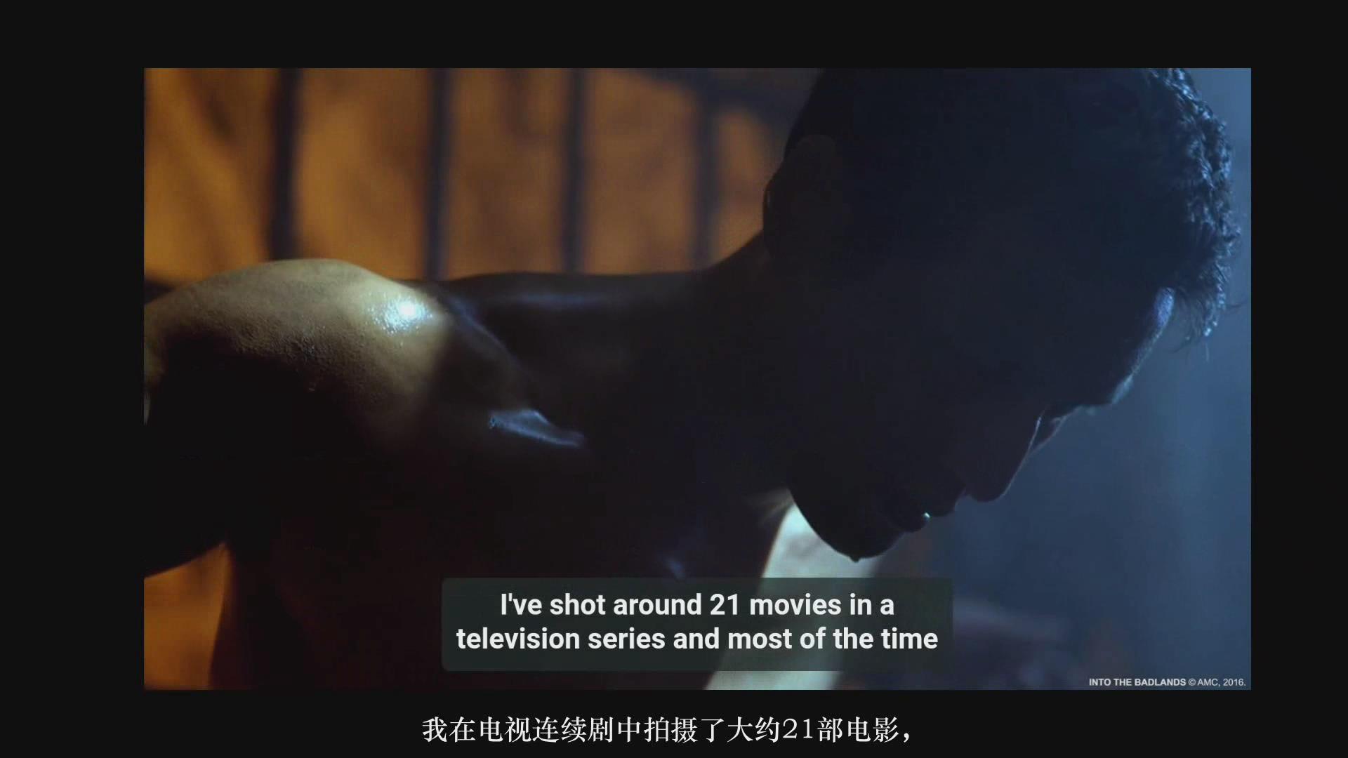 摄影教程_Hurlbut Academy–如何为电影在夜景室内场景布光营造自然外观-中文字幕 摄影教程 _预览图3