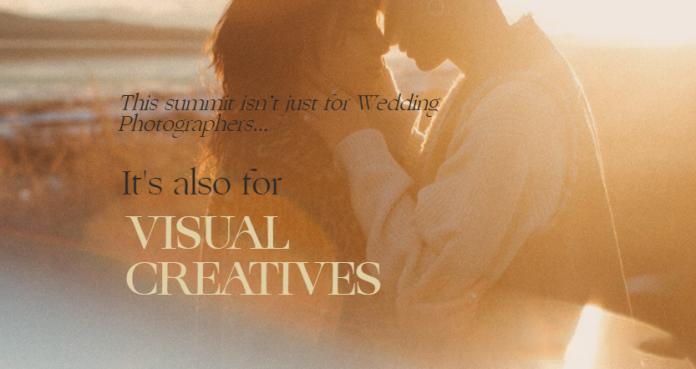 [婚纱摄影教程] Jai Long – 2021年13位顶级婚礼摄影师婚纱摄影峰会-中英字幕