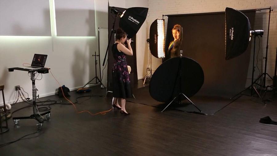 摄影教程_Lindsay Adler - 商业人体私房摄影布光教程 Fine Art Nude(中文字幕)_yyth (20)
