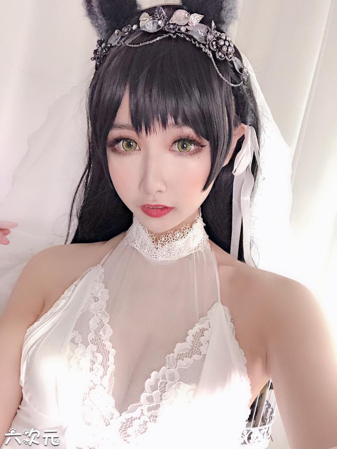 六次元[www.liuciyuan.com]01(2)