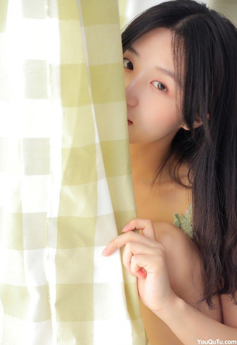 女生头像ins高级质感沙雕图片