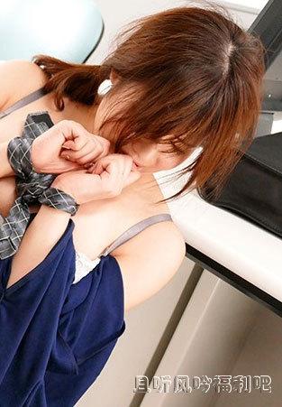 JUY-669春香未来(はるかみらい)贤淑妻子的快乐源泉