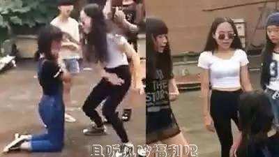 3名女生非法拘禁同学 在宾馆施虐还拍其luo照