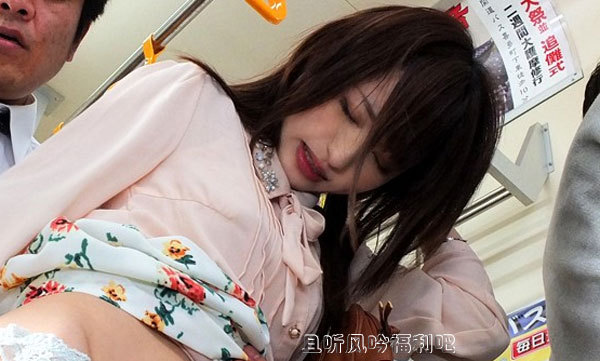 [SNIS-352]天使萌作品_兔豆网