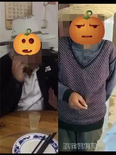 造谣民政局发老婆 两男子被警方拘七日_兔豆网