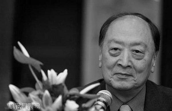 著名武侠作家萧逸去世 曾著有名作《甘十九妹》_兔豆网