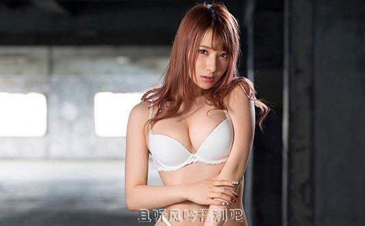 园田美樱与abp758(兔豆网)