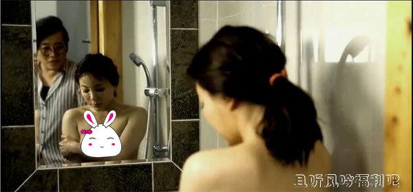 韩国电影《第三个妈妈》兔豆网