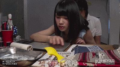 白咲碧Heyzo-1031