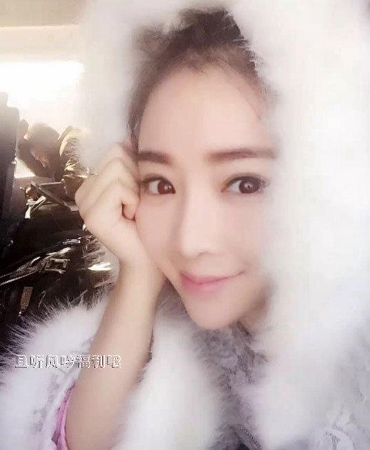 王姓女演员被潜规则 据说还有30分钟视频外泄