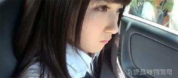 [JAN-023]鹈久森さん(鹈久森桑)为什么一脸不高兴的样子