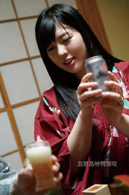 「022JKSR-323」神咲纱々-兔豆网