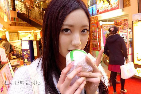 桃谷绘里香最新照片10