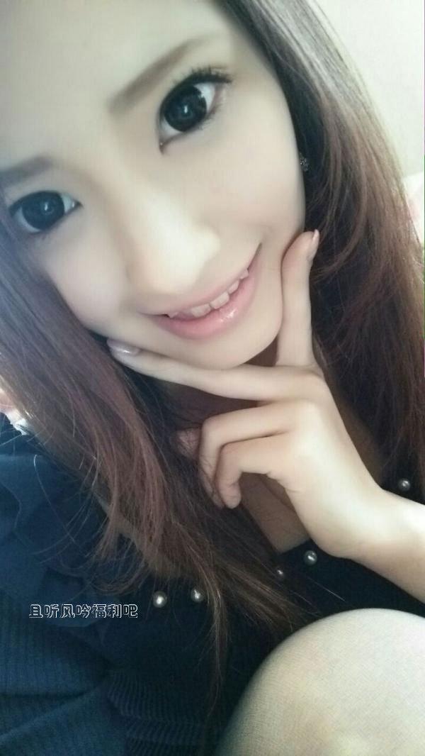 桃谷绘里香最新照片9