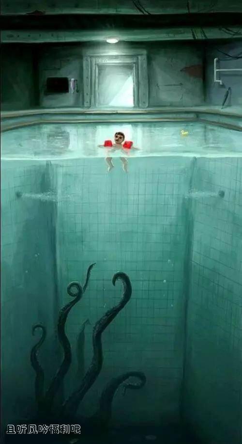 深海恐惧症图片6