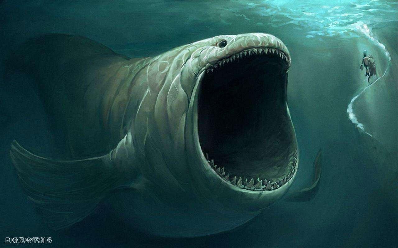 深海恐惧症图片13