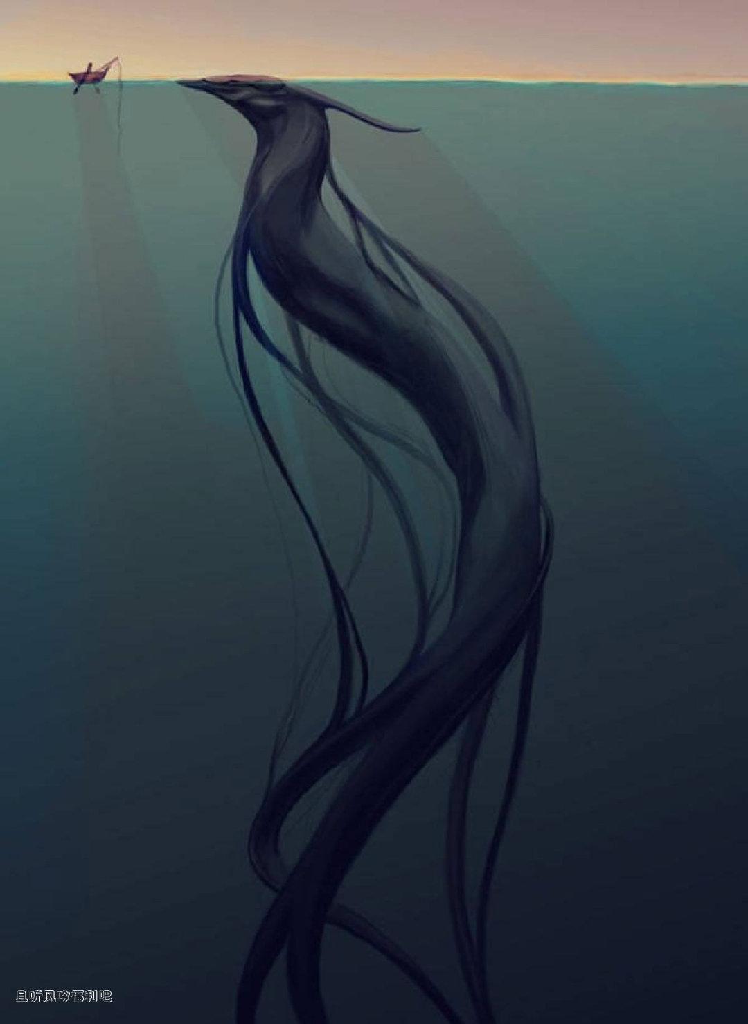 深海恐惧症图片7