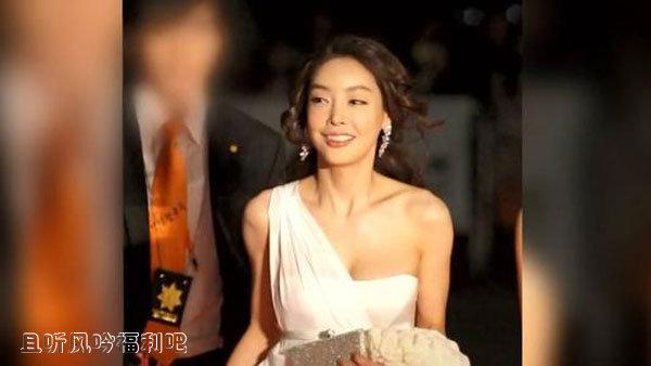 张紫妍案证人发声2