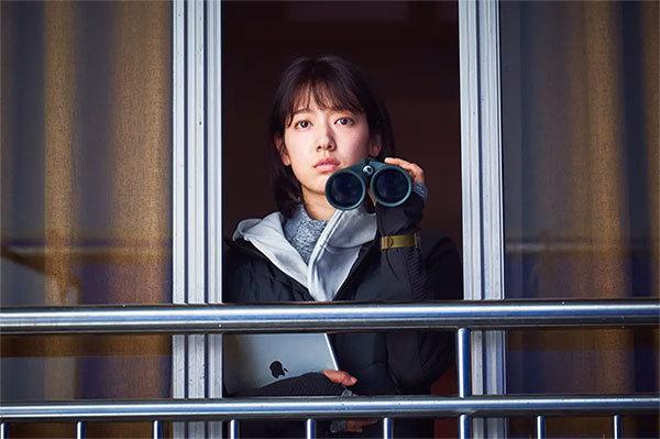 活着韩国电影
