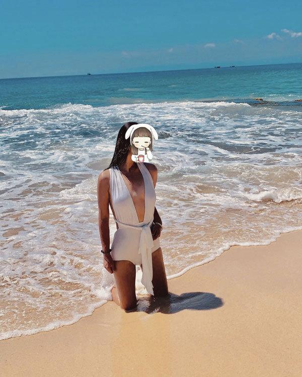 巴厘岛旅游攻略 流水账似记录我们三个女生的步伐-且听风吟