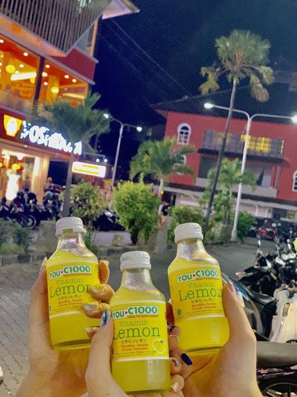 三个女孩的巴厘岛之旅_巴厘岛旅游攻略_深圳国旅