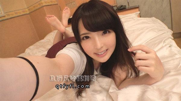 莉亚是一名siro美容院校的在校学生