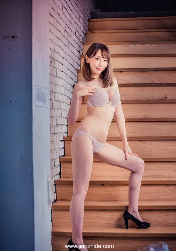 【TRE女神名册Vol.4】-步兵界大尺皇后「枫彩」