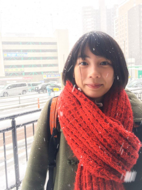 日本短发美女艺人排行榜