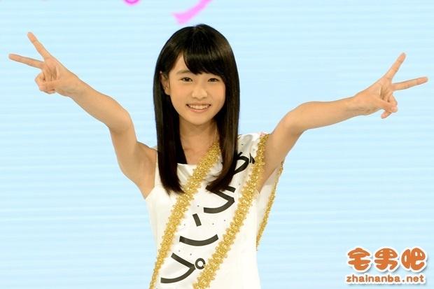 高桥光 美女 日美美少女 日本 图片