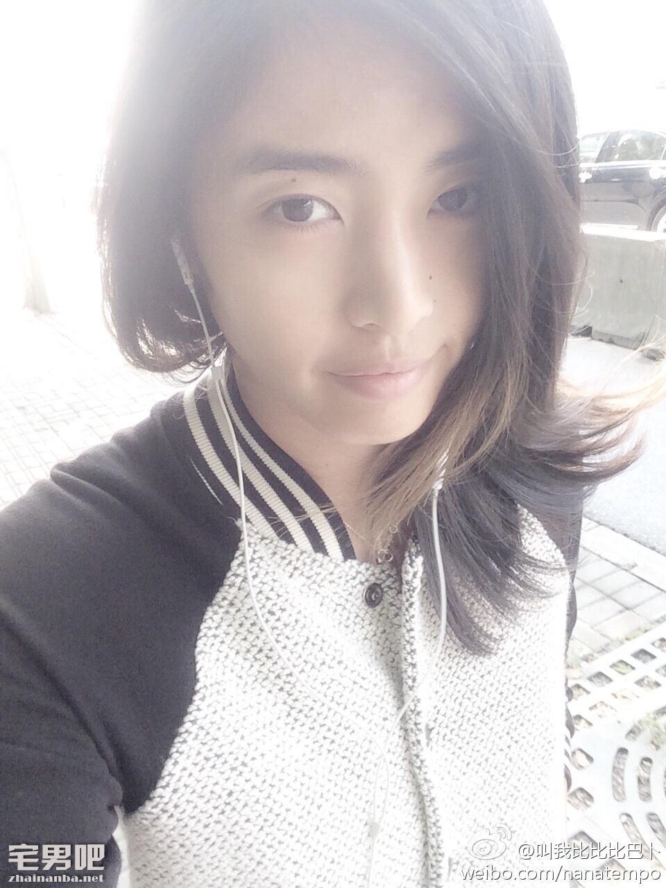 赵丽娜 上海女足
