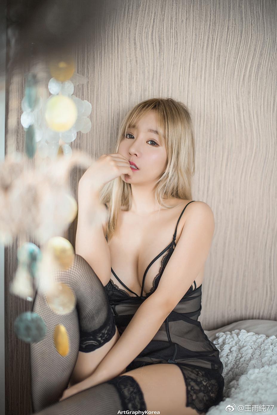 王雨纯77
