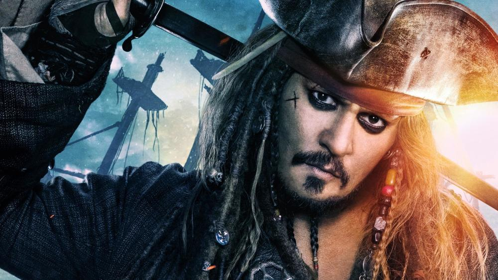 【加勒比海盗5:死无对证】中英双语清晰版下载