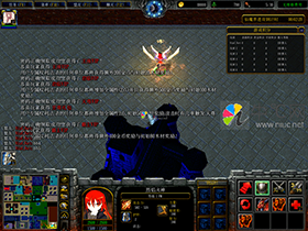轩辕传说2.8正式版黑式破解下载