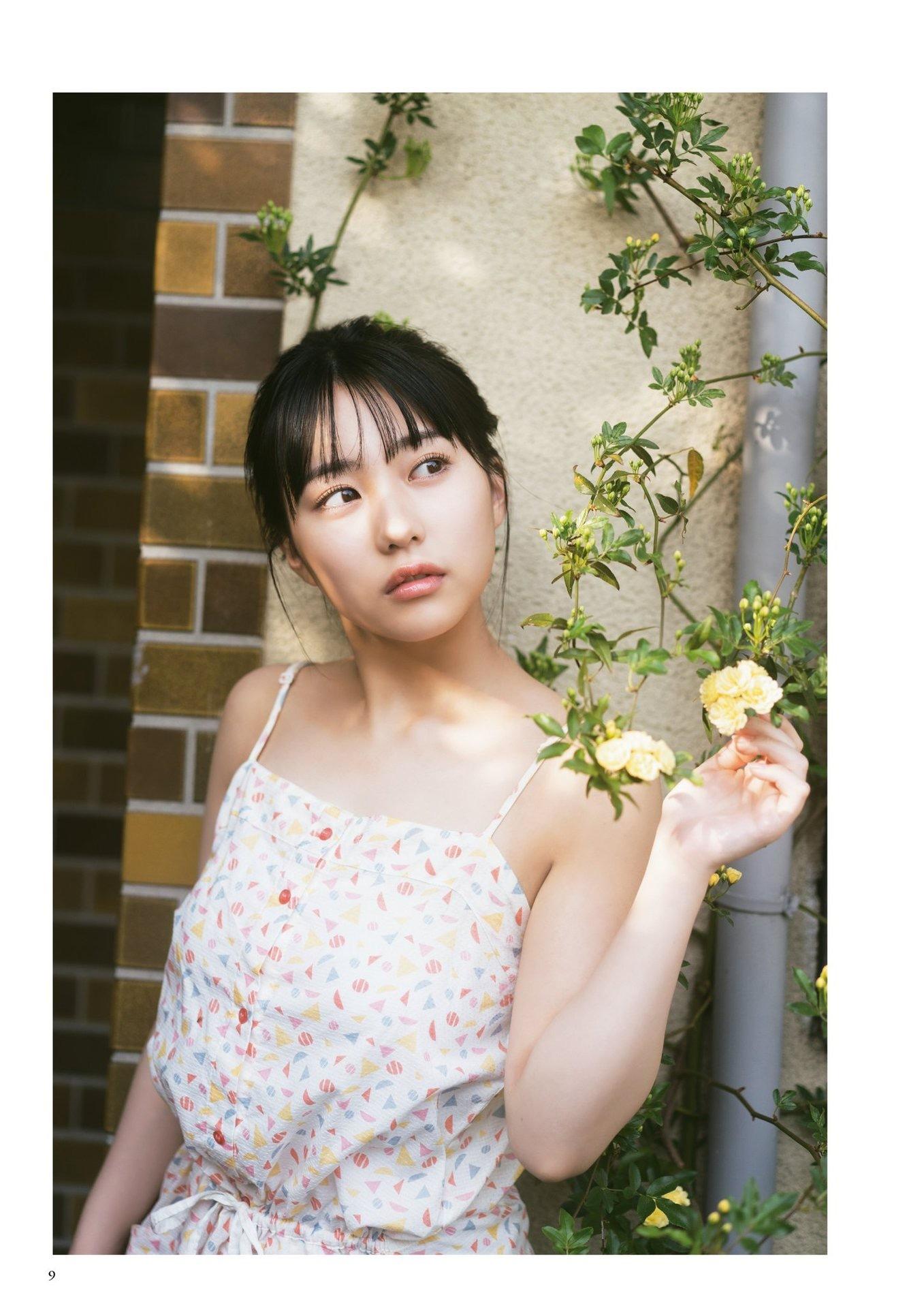 霓虹妹子写真专辑(第2弹)
