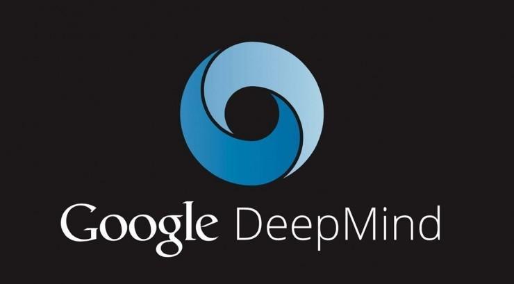 AlphaGo 打败了人类,DeepMind 却输给了金钱 涨姿势 第4张