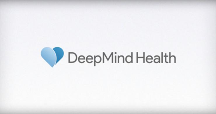 AlphaGo 打败了人类,DeepMind 却输给了金钱 涨姿势 第2张