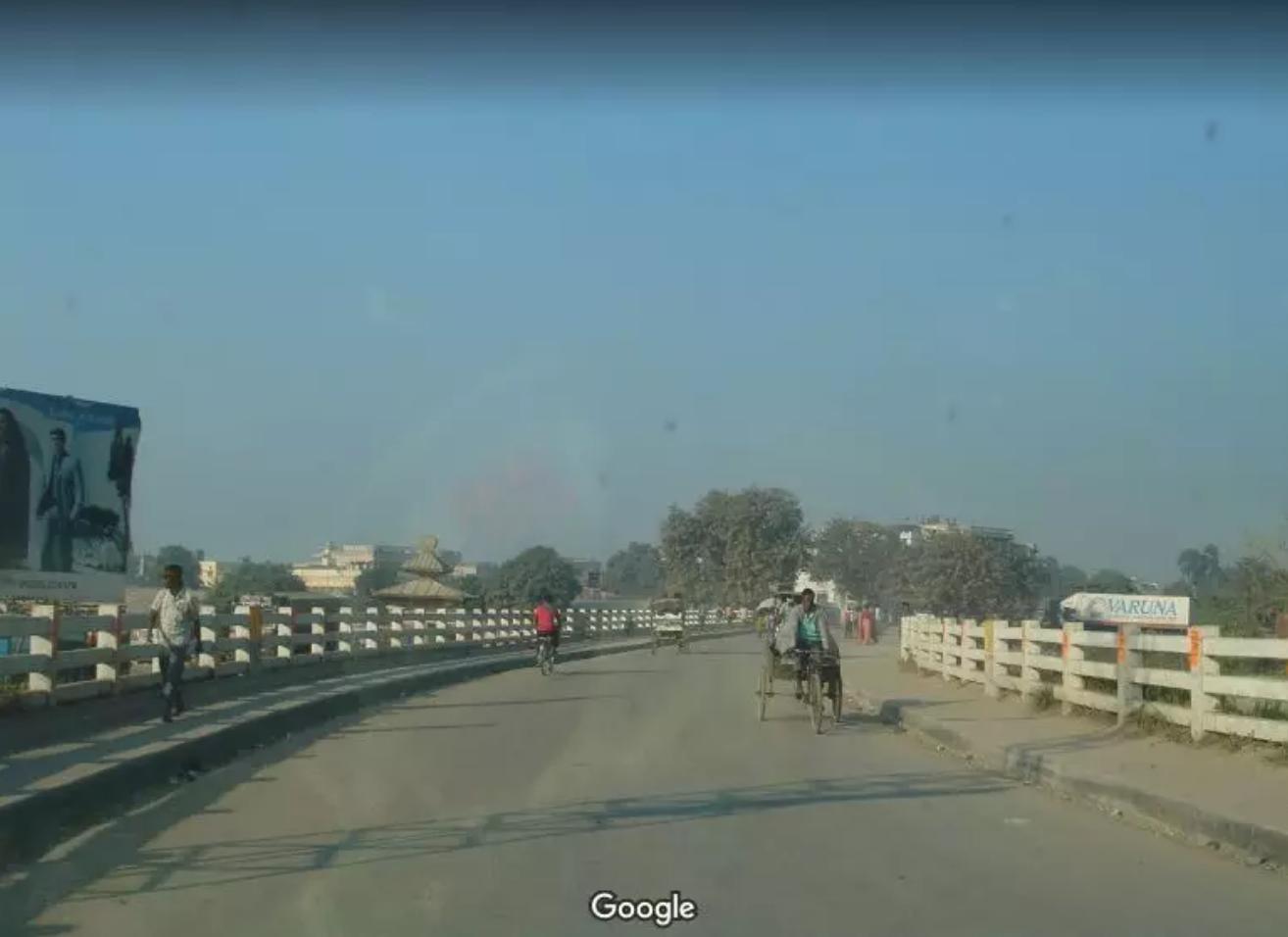 图片[3]-我在印度蹲监狱的 219 天-福利巴士